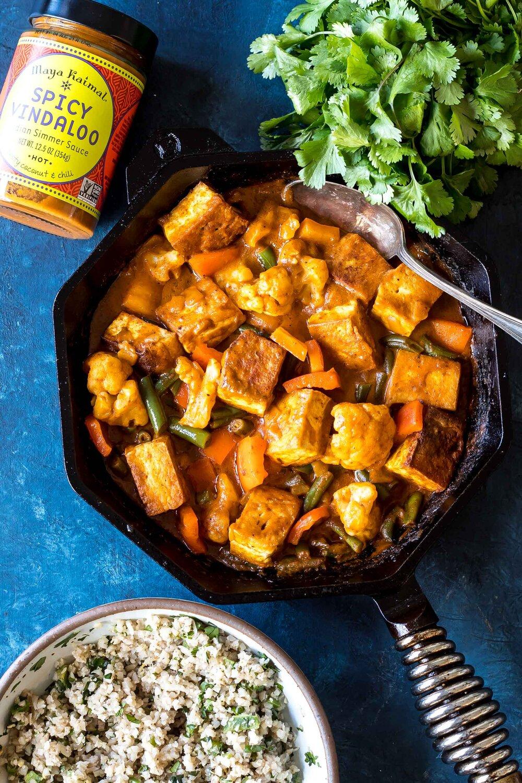 Keto Vegan Tofu Vindaloo_-6.jpg